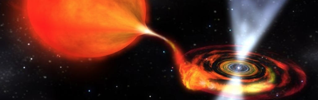 12th BONN workshop on the formation and evolution of neutron stars